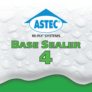 ASTEC Insulating Coatings Corporation - Our Products